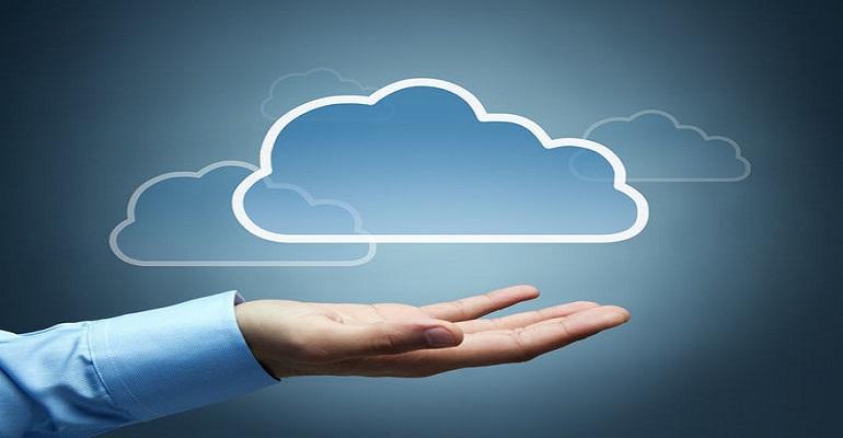 Why Oracle EPM cloud?
