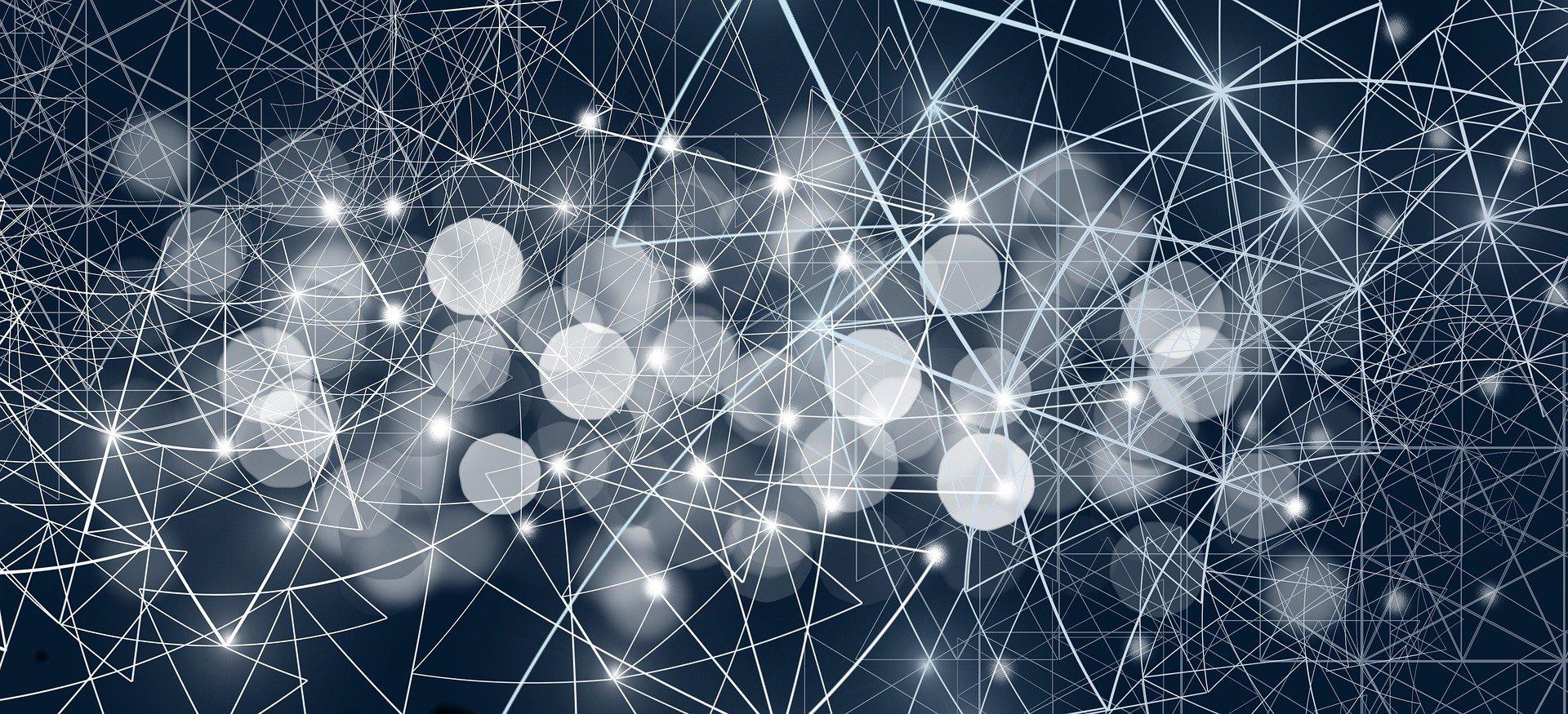 ذكاء الأعمال – ما هو بالضبط ولماذا هو مهم في الأعمال التجارية؟